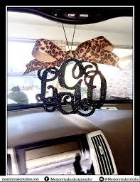 25 unique rear view mirror accessories ideas on rear