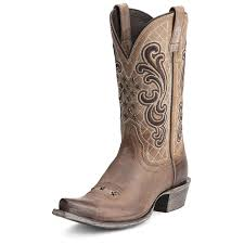 womens boots clearance clearance sale womens cowboy boots pfi