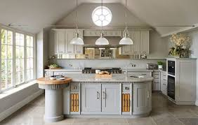 Art Deco Kitchens | art deco kitchens an ageing classic look that is still pushing