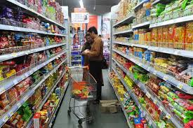 popular grocery stores 7 popular supermarkets in chandigarh with deals discounts