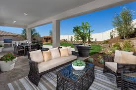 pulte homes life tested homes deliver innovative options to pulte homes life tested homes deliver innovative options to inland empire families orange county register