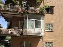verande balconi trasformazione di un balcone in veranda quale titolo serve