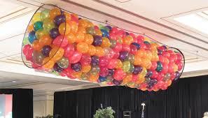 san antonio balloon delivery balloon decor san antonio