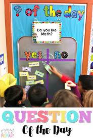 Primary Class Decoration Ideas Best 25 Preschool Classroom Setup Ideas On Pinterest