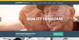 Home Design Sites Care Home Website Design Best Home Design Ideas Stylesyllabus Us