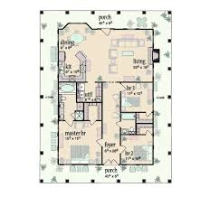 southern style house plans southern style house plan 3 beds 2 00 baths 1567 sq ft plan 36 136