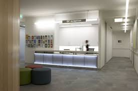 Ideas For Interior Decoration Modern Office Interior Design Lightandwiregallery