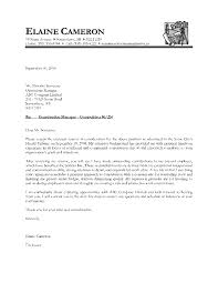 cover letter resume enclosed cover letter format for resume pdf docoments ojazlink cover letter resume examples s example legal
