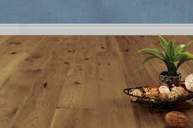 Laminate Flooring Miami Fl Best Home Remodel Materials For High Humidity Home Remodeling In