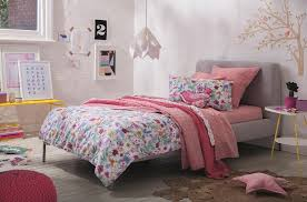 Childrens Duvet Cover Sets Kids Duvet Covers Astonishing Kids Duvet Covers Photograph Idea