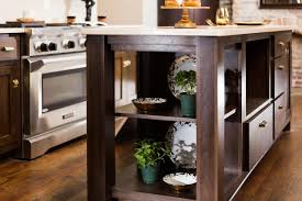 nicole curtis kitchen design rehab addict history lesson 8 things to know about detroit s ransom