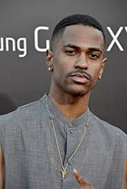 what is big sean s hairstyle big sean imdb