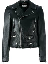 motorcycle jacket store ysl women clothing leather jackets london store the biggest