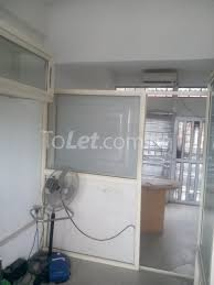 Square Meter by 15 0 Square Meter Office Space For Rent Sura Lagos Island Lagos