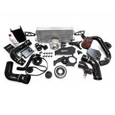 2010 camaro ss supercharger kraftwerks c38 91 supercharger kit for 2010 2015 chevrolet camaro