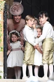 Pippa Wedding Pippa Middleton Wedding Stunning Bride Pippa Marries Groom James