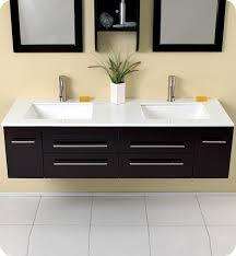designer bathroom vanities cabinets bathroom vanity modern stylish vanities in 9 interior and home ideas