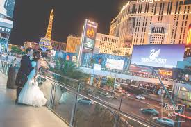 las vegas photographers deidra wilson las vegas photographer 2 hour weddings