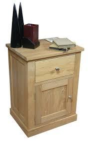 Light Oak Furniture 74 Best Mobel Light Oak Furniture Range Images On Pinterest
