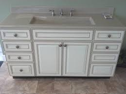 Merillat Bathroom Vanity Kitchen Cabinets And Bathroom Cabinets Merillat Merillat Classic