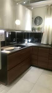 ikea design kitchen mer enn 25 bra ideer om ikea kjøkken på pinterest kjøkkenidéer