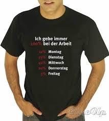coole t shirt sprüche 4776 spruche fur t shirts 28 images geburtstag 16 lustige