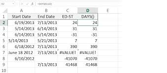 10 new excel 2013 functions that can save you time techrepublic