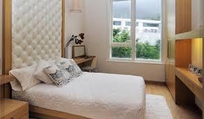 kleine schlafzimmer die besten 25 kleine schlafzimmer ideen auf dekor für