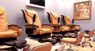 nail salon bellagio nails u0026 day spa nail salon pensacola