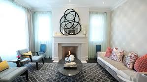 steven and chris home decor press u2013 jennifer worts
