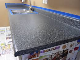 Granite Countertop Kitchen Paints Ideas How To Install by Kitchen Better Option For Your Kitchen By Using Home Depot