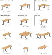 mobilier bureau pas cher amenagement de bureaux mobilier de bureau modulaire pas cher steel