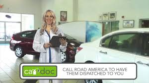 nissan altima for sale clarksville tn car doc maintenance u0026 membership program nissan dealer near