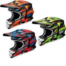 safest motocross helmet shoei vfx w maelstrom motocross helmet motocross helmets