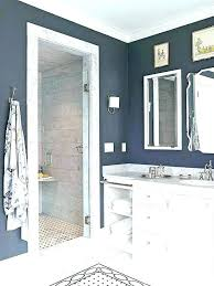 bathroom colors and ideas bedroom and bathroom colors blue palette bedroom bathroom color