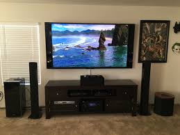 best home theater systems home theater systems av theater godz victorville ca