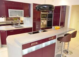 kitchen showrooms kitchen design showrooms and small u shaped