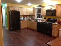 top 3 handscraped floors