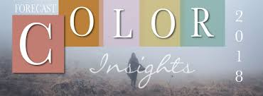 home color solutions international