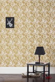 38 Best Wallpaper Images On Pinterest Fashion Architecture