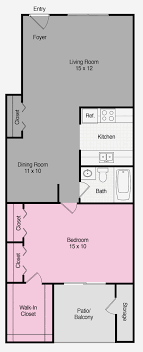 Bedroom New 1 Bedroom Apartments Athens Ga Home Design Awesome