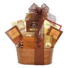 gourmet gift baskets promo code ghirardelli chocolate gourmet gift basket get