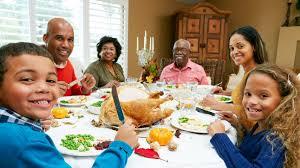 thanksgiving day harvest festival around the world ritiriwaz