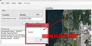 find location of phone number on map how to track someone s location mobile number hacks and
