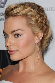 braid hairband 21 lace braid hairstyle ideas designs haircut design trends