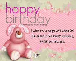 43 best happy birthday images on pinterest php names and happy