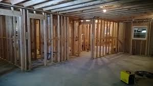 new home construction design build contractor long island