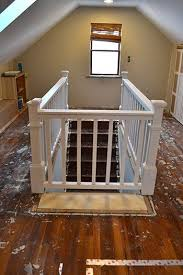 how to make a banister for stairs 114 best stairs railing images on pinterest stairs staircase