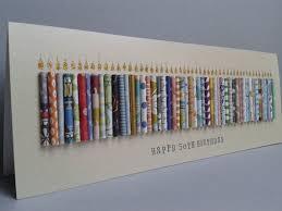 best 25 50th birthday cards ideas on pinterest diy 50th