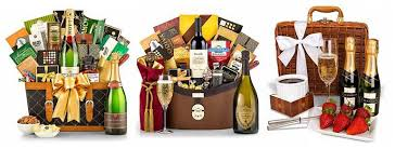 same day gift basket delivery same day wine baskets fruit gourmet delivery today